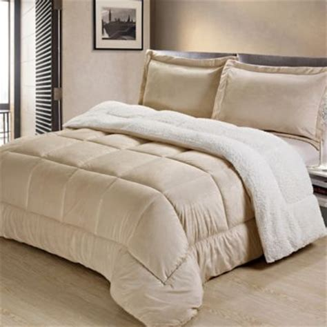 sonoma comforter sonoma ivory bedding set www bedbathandbeyond com