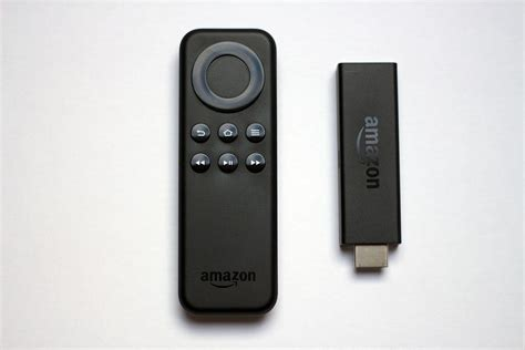 how to install vpn on firestick tv in 3 minutes