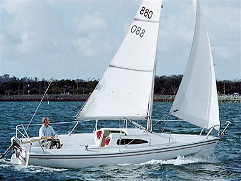 weekly boat rental san diego boat and yacht rental in san diego check sailo s best offers