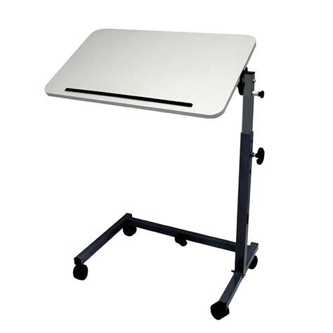 Table De Lit Roulante by Table Ajustable Sp 233 Cial Fauteuil Lit Ac 207 Vilgo