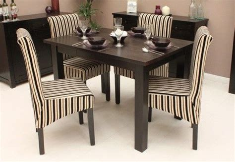 small 4 seater dining table wood small dining table 4 seater wooden furniture