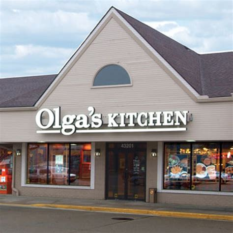 Olga S Kitchen Charter Twp Of Clinton Mi olga s kitchen 34 fotos e 69 avalia 231 245 es sandu 237 ches