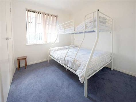Bunk Bed Perth Bunk Beds Perth Willow Bed With Single Bunk Modern Furniture Melbourne Sydney Brisbane