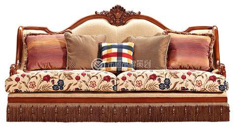 cheers sofa living room furniture cheers sofa living room furniture 28 images shawn manual reclining loveseat reclining