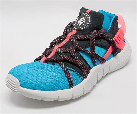 Nike Huarche 2 image gallery nike huarache 2