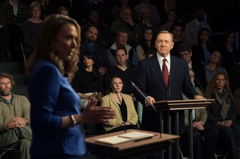 house of cards season 2 episode 3 house of cards recap traitors among us vulture