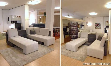 pegaso arredamenti pegaso diotti a f italian furniture and interior design