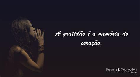 Grato by Frases De Agradecimento Frases E Recados
