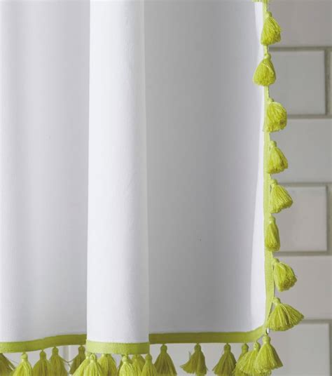 high end shower curtains elegant high end shower curtains