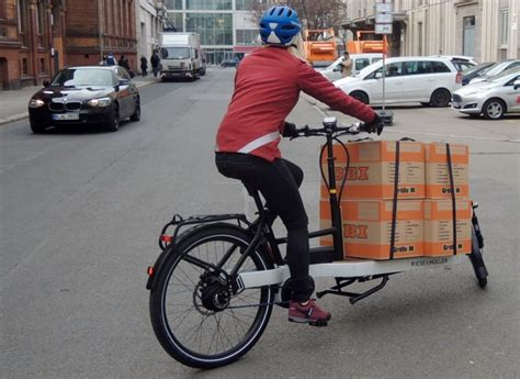 E Bike 500 Euro by 2 500 Euro F 246 Rderung F 252 R Schwerlast E Bikes Ebike News De