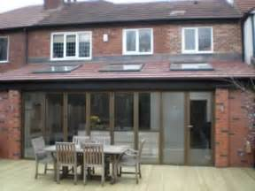 Detached Garage Floor Plans home and kitchen extension builders manchester paul