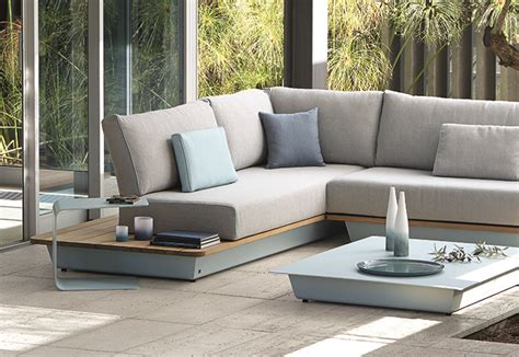 Furniture Galore by Trending Outdoor Furniture Galore