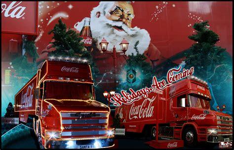 coca cola christmas wallpaper free hd 8929 hd wallpapers coca cola christmas wallpaper