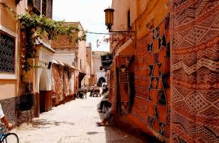 travel adventures casablanca a