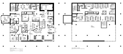 pediatric office floor plans dental office floor plans orthodontic and pediatric