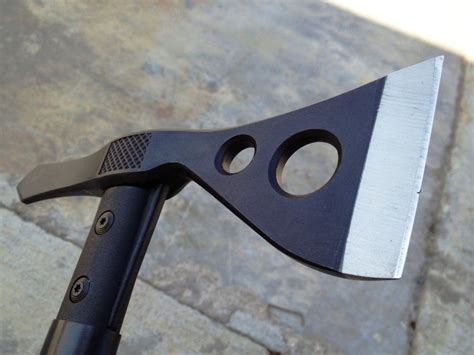 sog tomahawk review sog fusion tomahawk axe review giveaway gentlemint