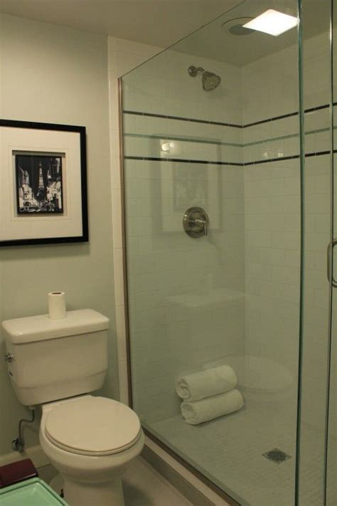 small bathroom redesign img 6803 small bathroom redesign