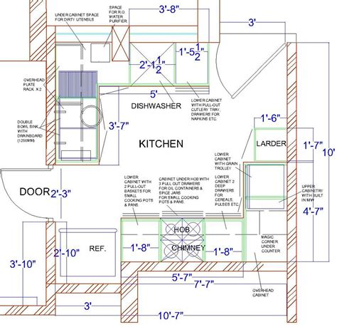 catering kitchen layout best layout room