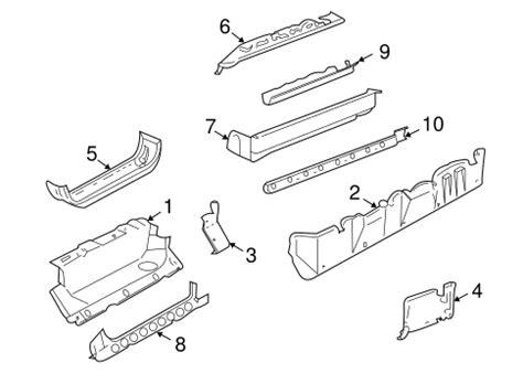 free download parts manuals 2001 chevrolet express 2500 seat position control service manual 2002 chevrolet express 2500 rocker arm shaft repair kit 1998 chevy silverado