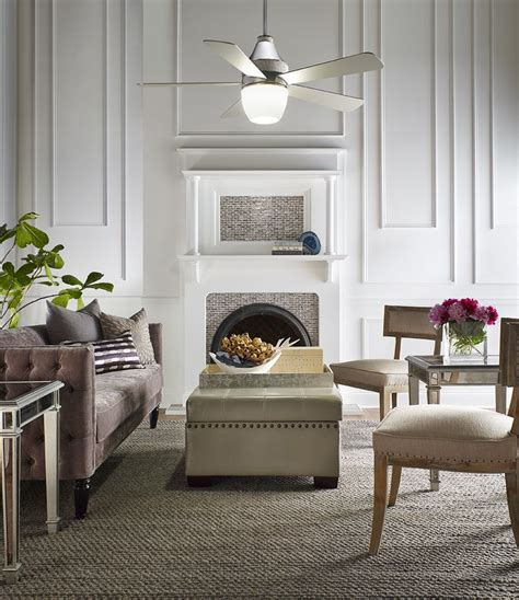 Living Room Ceiling Ls 1000 Images About Living Room Ceiling Fan Ideas On Pinterest Monte Carlo Ceiling Fans And