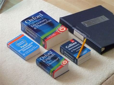 Oxford Mini Dictionary oxford mini dictionary 9780199640966