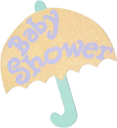 Baby Shower Umbrellas by Baby Shower Umbrella Clip Clipart Best