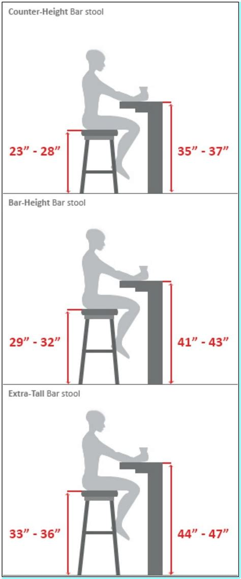 standard counter height bar stool standard height images pottery barn bar stools