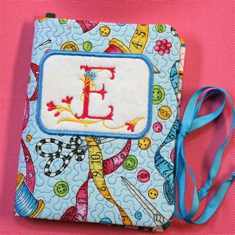 design magazine embroidery 42 best embroidery designs images on pinterest free