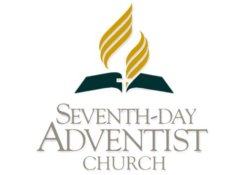 Clc Calendar Clc Calendar Of Events 2016 Seventh Day Adventists