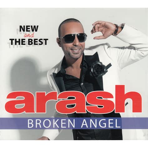 download mp3 dj remix broken angel broken angel arash mp3 buy full tracklist