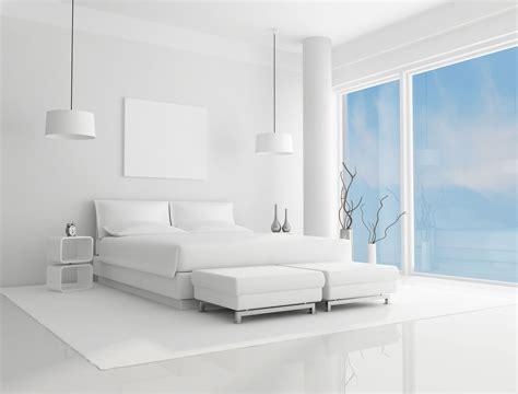 bedroom interior design mistakes bedroom designs