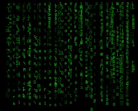 Matrix Hd matrix wallpapers hd wallpaper cave