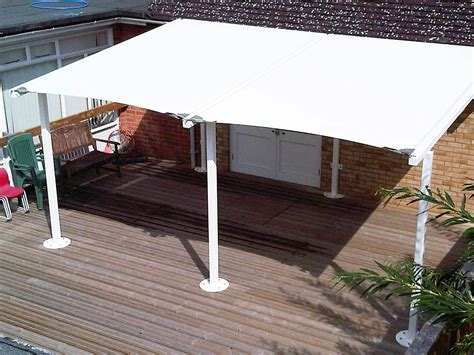shade one awnings spelndid sun shade sail installation home interior eksterior