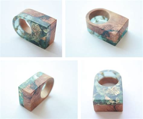 best resin for jewelry 17 best images about resin żywica on resin