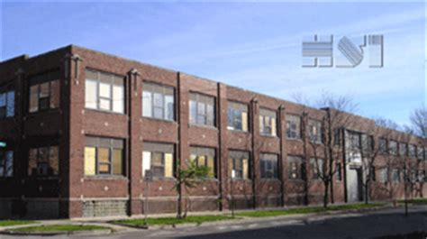 Chicago Free Detox Centers by Loretto Hospital Addiction Center Treatment Center Costs
