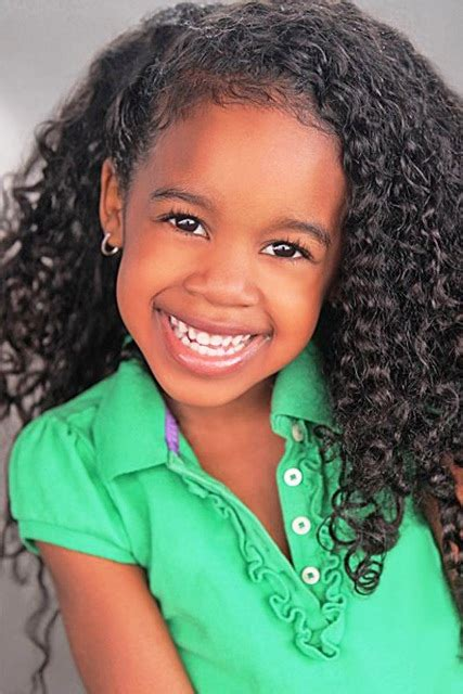 real children 10 year hair style simple karachi dailymotion black kids natural hairstylesblack hair style black hair