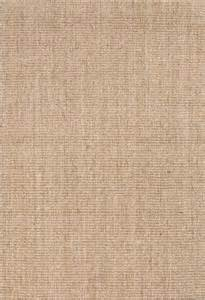 Modern Area Rugs 8x10 Naturals Solid Pattern Sisal Taupe Area Rug 8x10 Contemporary Rugs By Aster