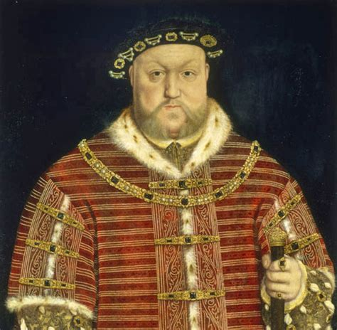 biography henry viii evans mary viii biography