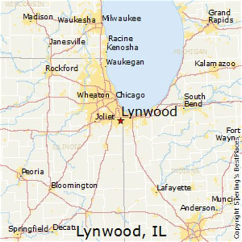 houses for rent in lynwood il best places to live in lynwood illinois