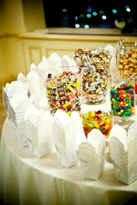 Wedding Favors Awesome best Wedding Gift 18 ? OOSILE