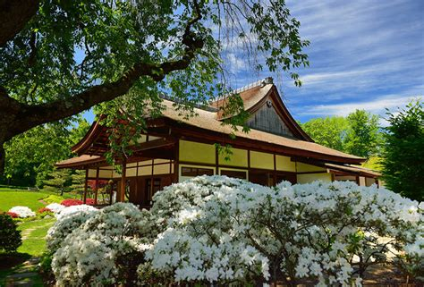 shofuso japanese house and garden shofuso japanese house and garden thrillist philadelphia