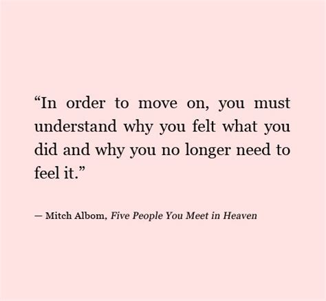 Moving On Quotes Quotes About Moving On Moving On Quotes