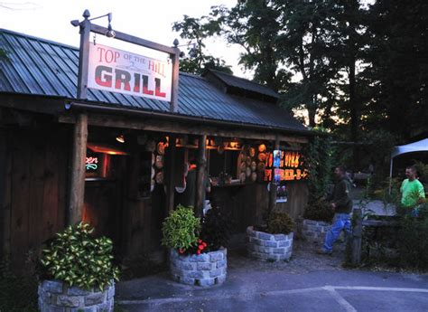 top of the hill bar and grill the top of hill grill jpg