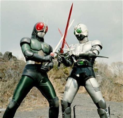 Dvd Kamen Rider Black Satria Baja Hitam 1988 Sub Indo digital ranger s the legacy of shadow moon the most