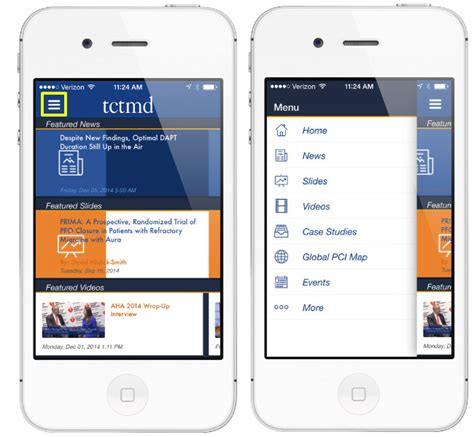 Home Design App Ipad Free