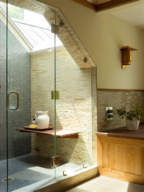 bathroom showers ideas 10 walk in shower design ideas that can put your bathroom