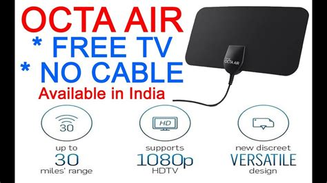 tv  cable   pay  cable   octa