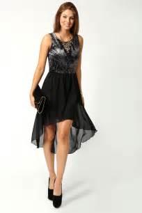boohoo clothing overwarsawed boohoo dresses
