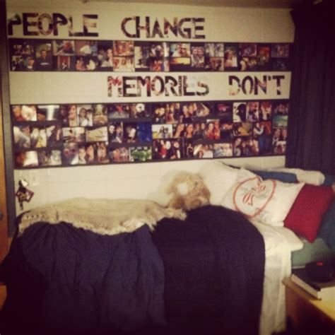bedroom decor tumblr dorm room decor on tumblr