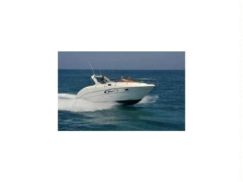 saver 280 cabin bateau saver 280 cabin inautia fr inautia